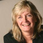 Joanne Graham