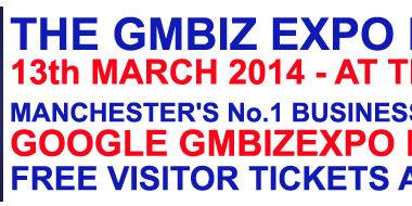 2014 GMBIZEXPO BUTTON (2)
