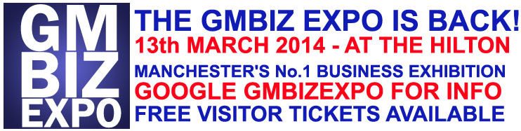 2014 GMBIZEXPO BUTTON3