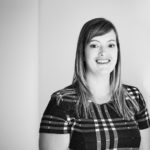 Kirsty Dunn Harold Stock Solicitors