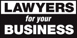 Lawyers-for-Business