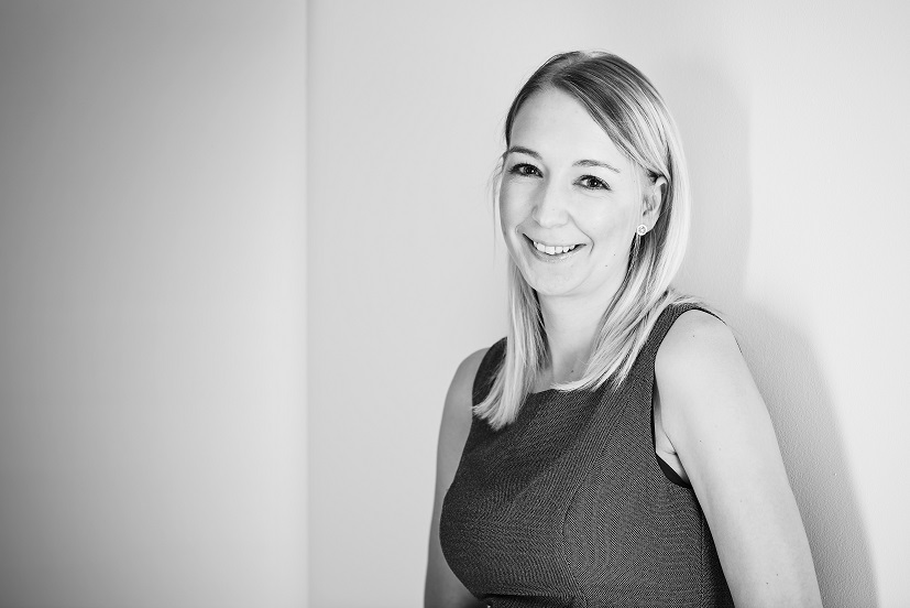 Kelly Jackson Wills Wills & Probate Paralegal at Harold Stock Solicitors