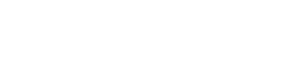 harold stock logo